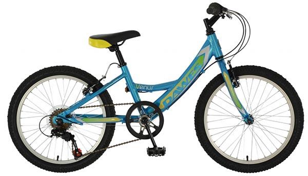 Venus 20inch bike