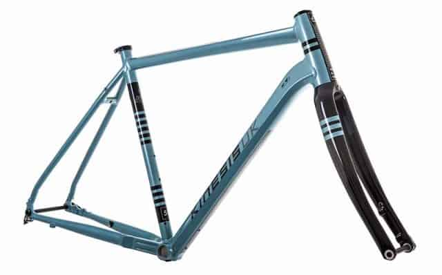 Tripster AT Frameset