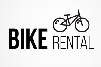 Bike rental in West Lothian